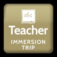 Teacher-Immersion-Trips-Common-Ground-Internation