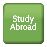 Study Abroad with Common Ground International