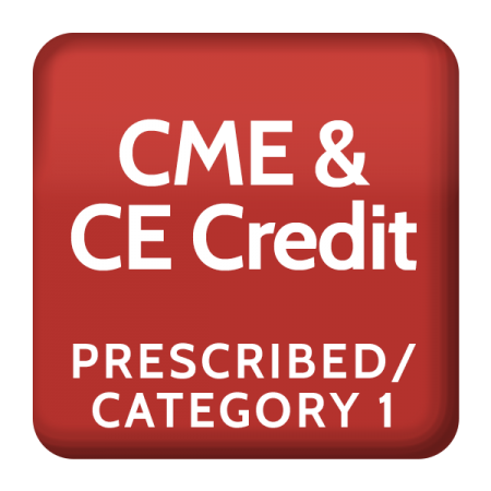 Medical Spanish CME Credit - CE Credit