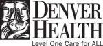Logo-Denver-Health