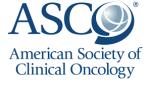 logo-ASCO